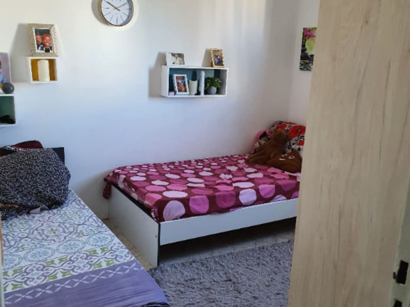 Vente appartement Marseille 14ème 70 000€ - Photo 4