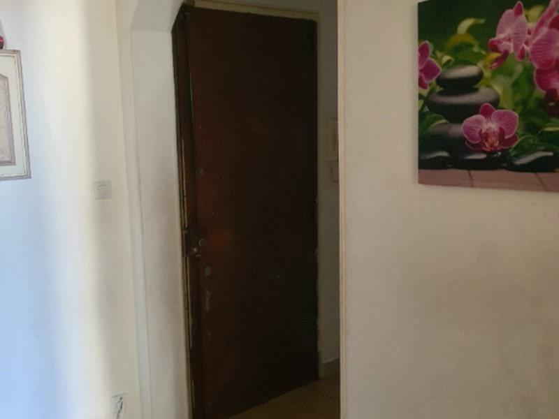 Vente appartement Marseille 14ème 70 000€ - Photo 5