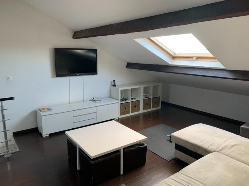 Sale apartment Sartrouville 229000€ - Picture 2