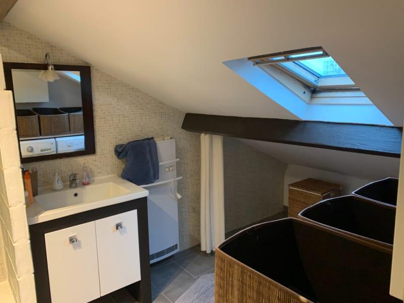 Sale apartment Sartrouville 229000€ - Picture 5