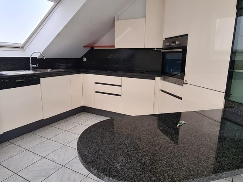 Vente appartement Quimper 369940€ - Photo 3