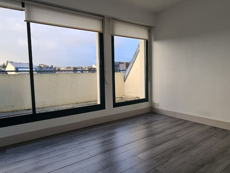 Vente appartement Quimper 369940€ - Photo 4