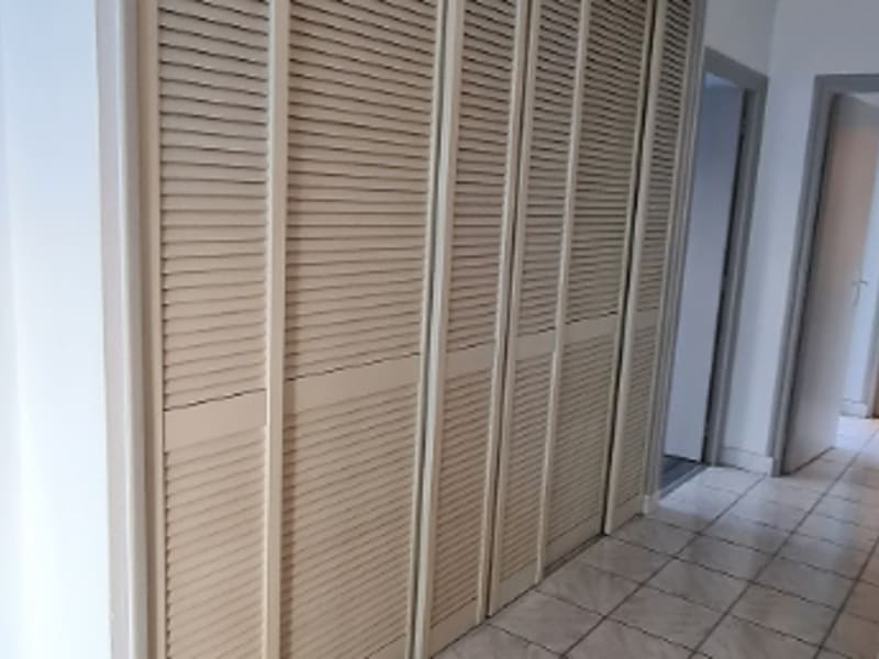 Vente appartement Quimper 369940€ - Photo 5