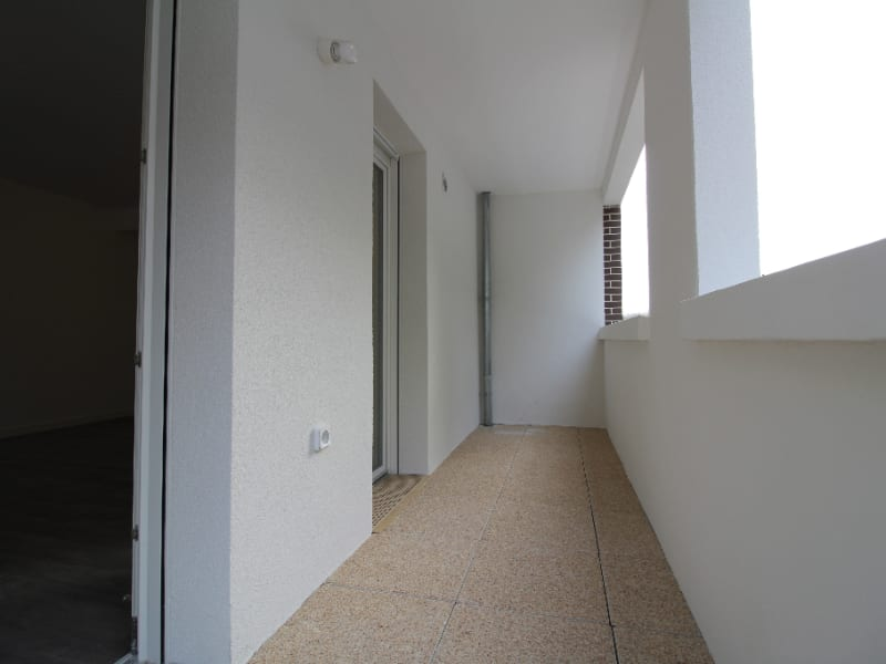 Rental apartment Athis mons 1030€ CC - Picture 6