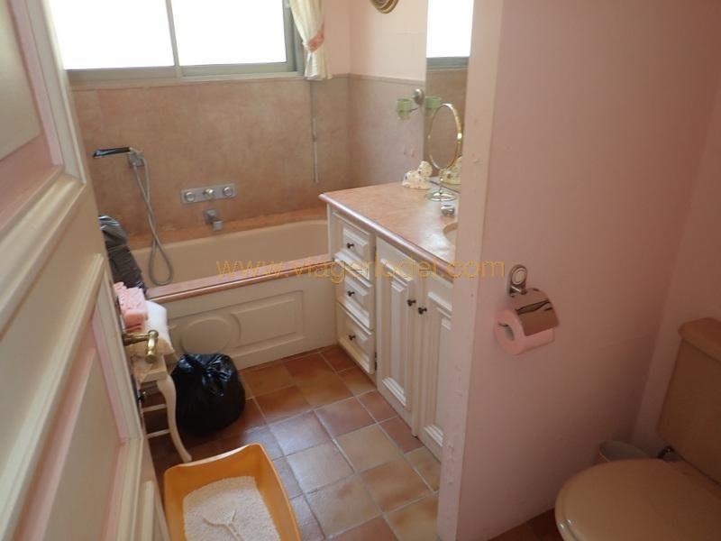 Life annuity house / villa La colle-sur-loup 255000€ - Picture 16