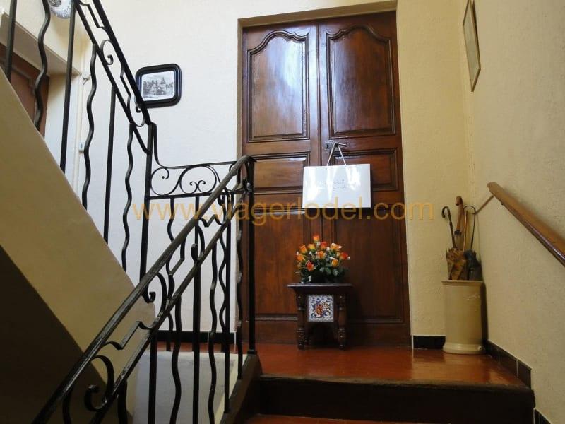 Life annuity house / villa Brignoles 30000€ - Picture 7