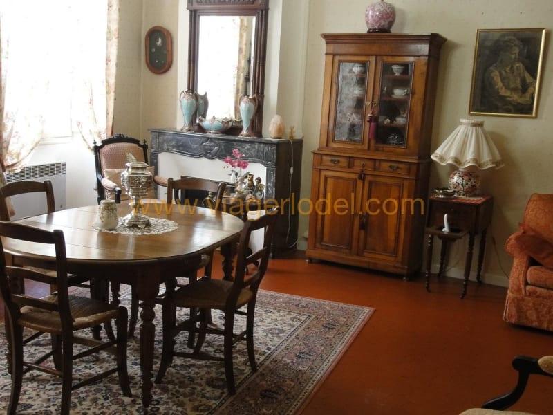 Life annuity house / villa Brignoles 30000€ - Picture 11