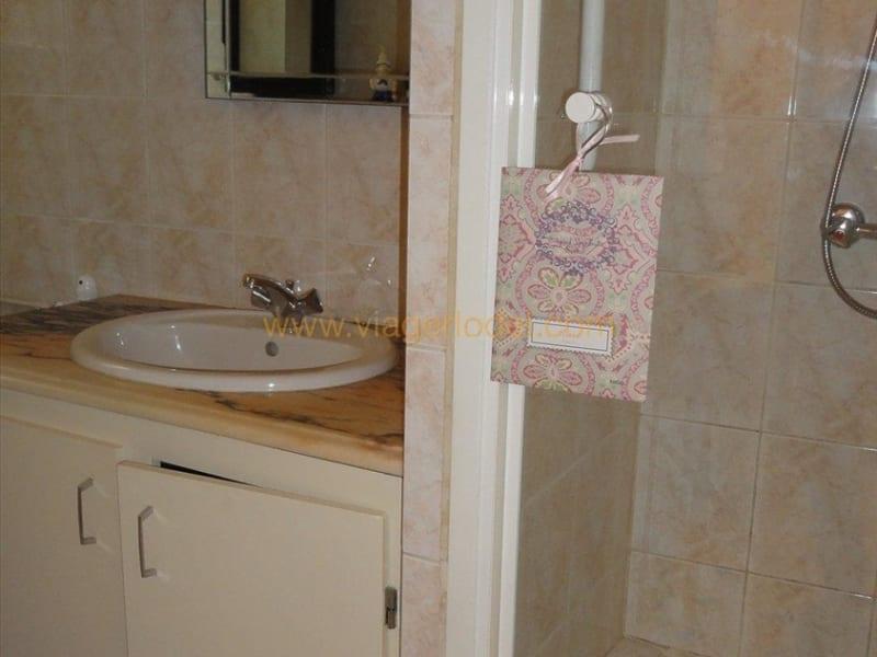 Life annuity house / villa Brignoles 30000€ - Picture 9
