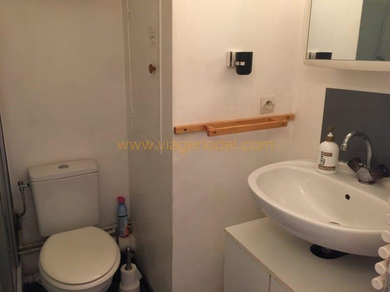 养老保险 公寓 Le kremlin-bicêtre 57500€ - 照片 7