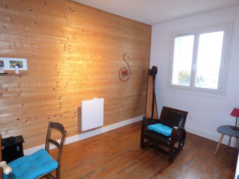Vente appartement Toulouse 194000€ - Photo 2