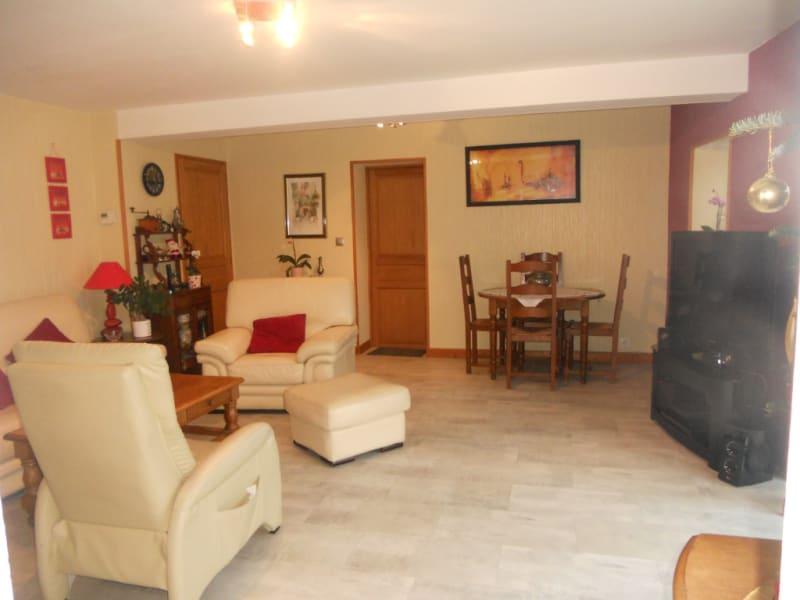 Vente maison / villa Grainville langannerie 227900€ - Photo 2