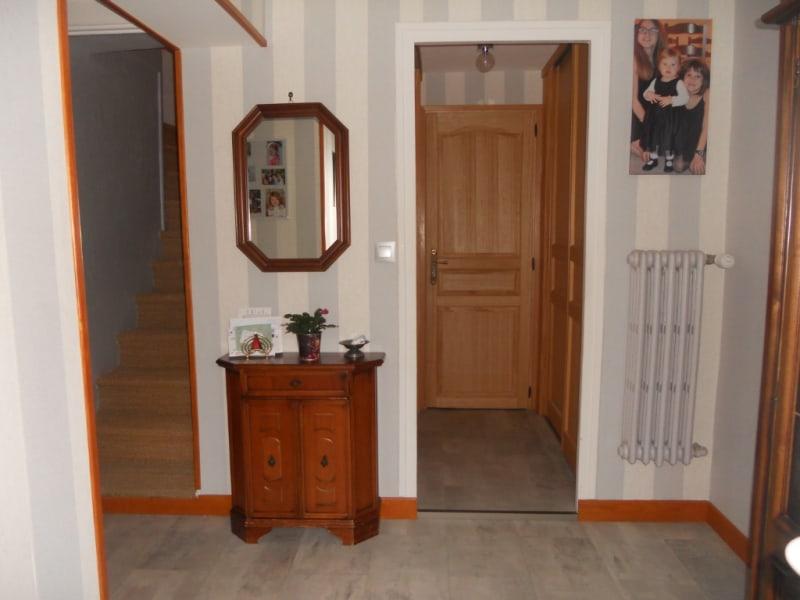 Vente maison / villa Grainville langannerie 227900€ - Photo 5