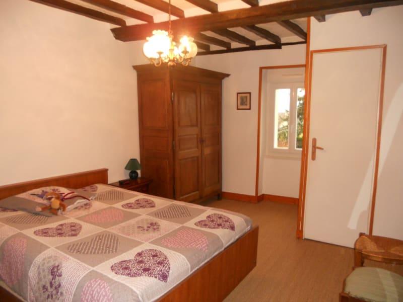 Vente maison / villa Grainville langannerie 227900€ - Photo 8