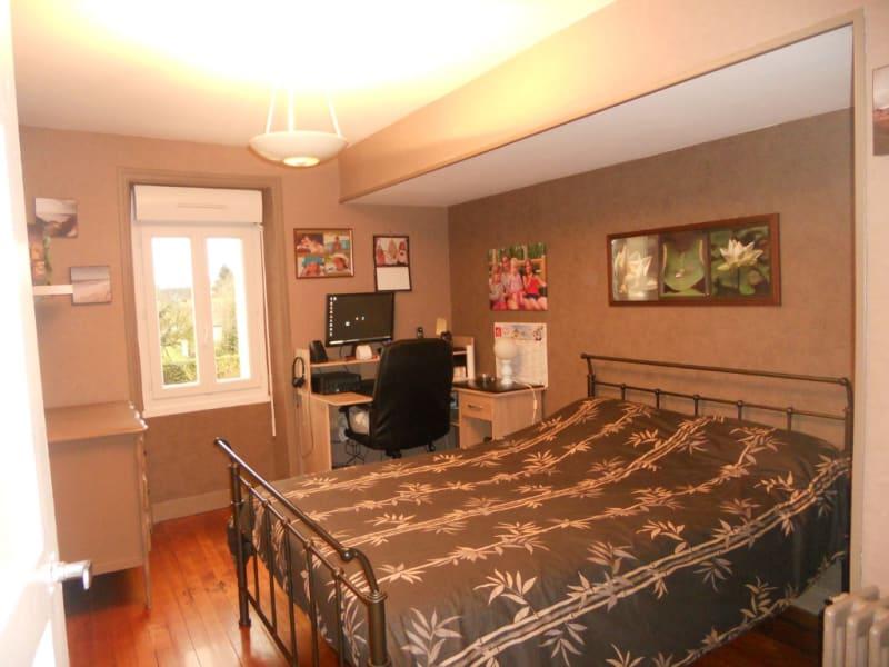 Vente maison / villa Grainville langannerie 227900€ - Photo 9