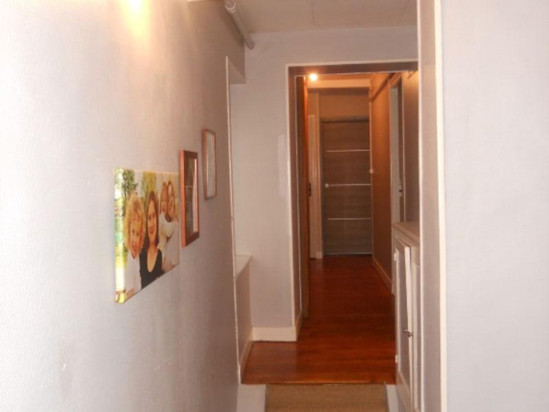 Vente maison / villa Grainville langannerie 227900€ - Photo 11