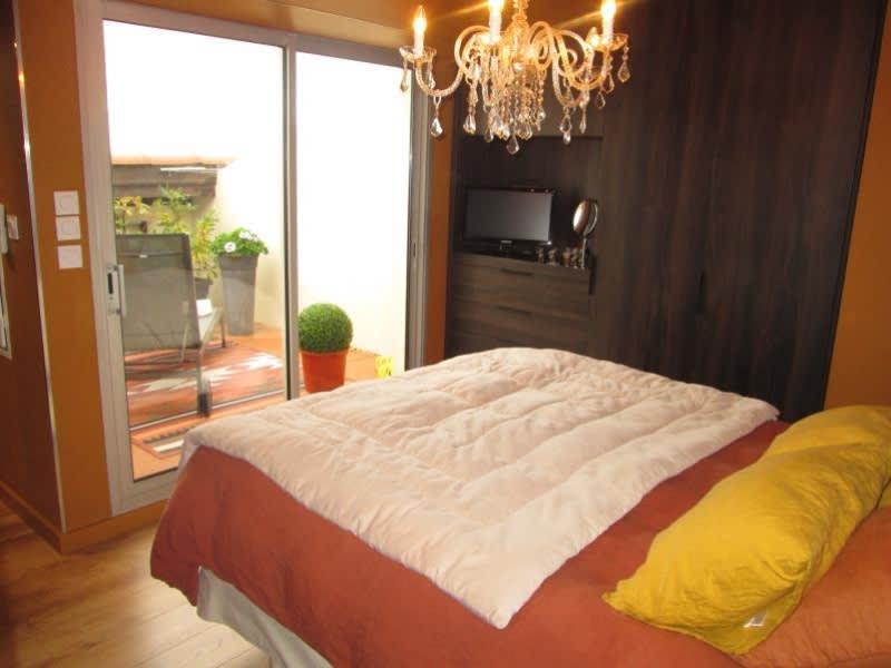 Vente appartement Sete 530000€ - Photo 4