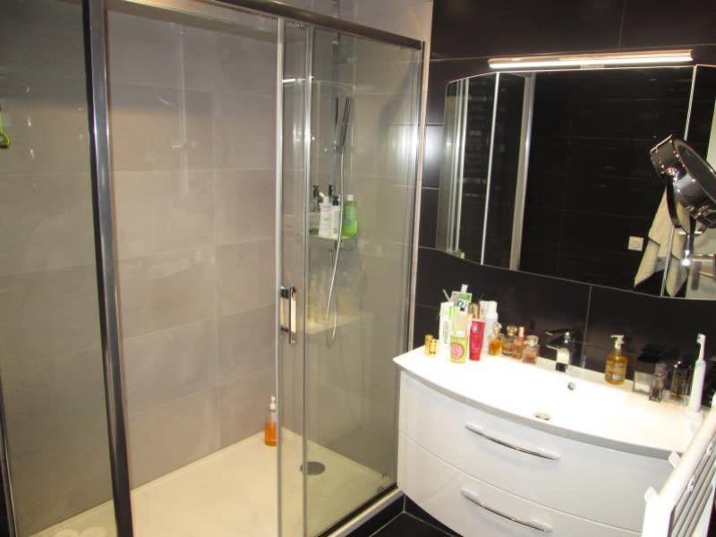 Vente appartement Sete 530000€ - Photo 6