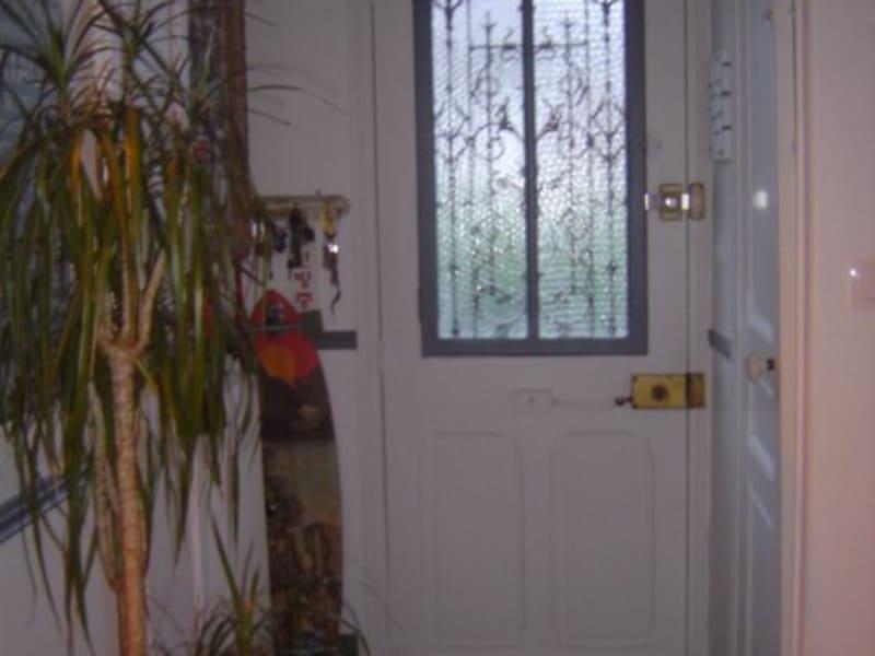 Vente maison / villa Les pavillons sous bois 340000€ - Photo 3