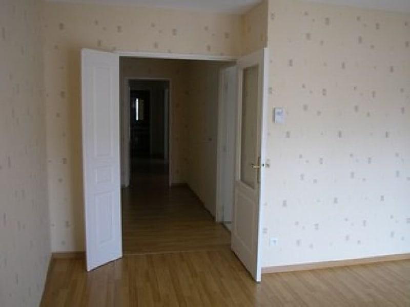 Rental apartment Chalon sur saone 775€ CC - Picture 3