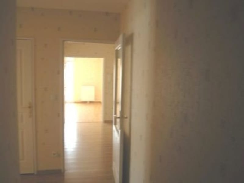 Rental apartment Chalon sur saone 775€ CC - Picture 6