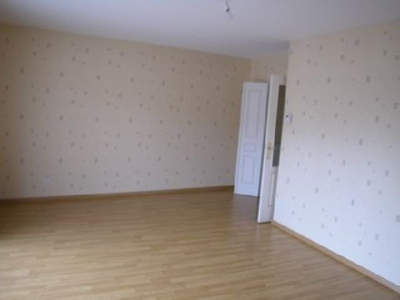Rental apartment Chalon sur saone 775€ CC - Picture 7