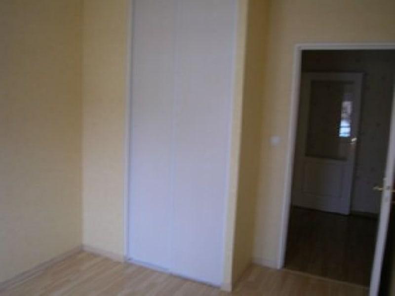 Rental apartment Chalon sur saone 775€ CC - Picture 8