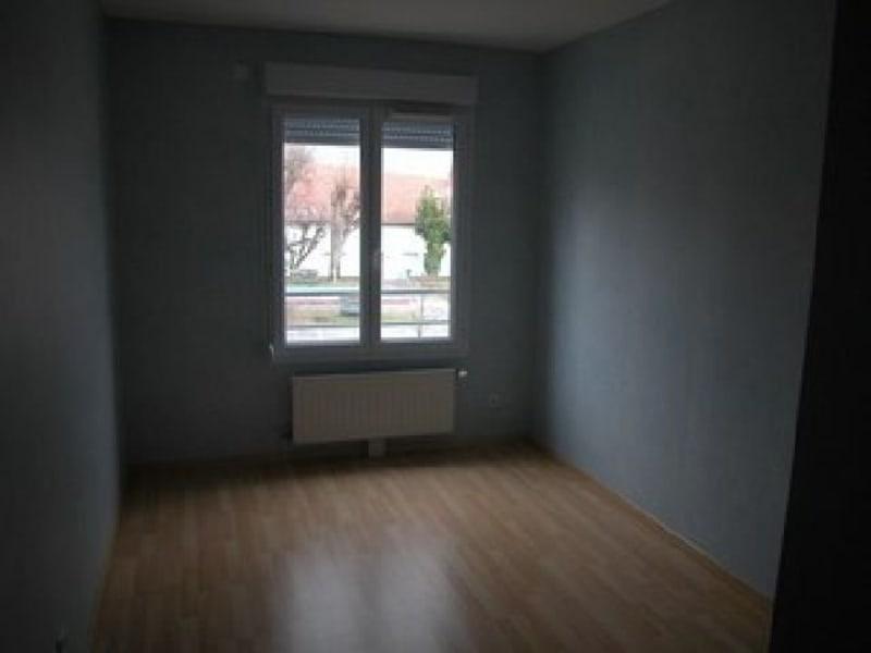 Rental apartment Chalon sur saone 775€ CC - Picture 9