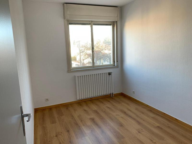 Rental apartment Aix en provence 800€ CC - Picture 5