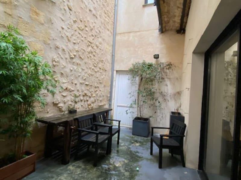 Vente immeuble Bordeaux 1650000€ - Photo 5