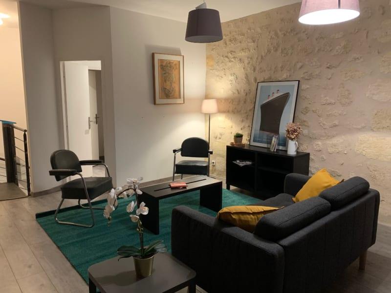 Vente immeuble Bordeaux 1650000€ - Photo 7