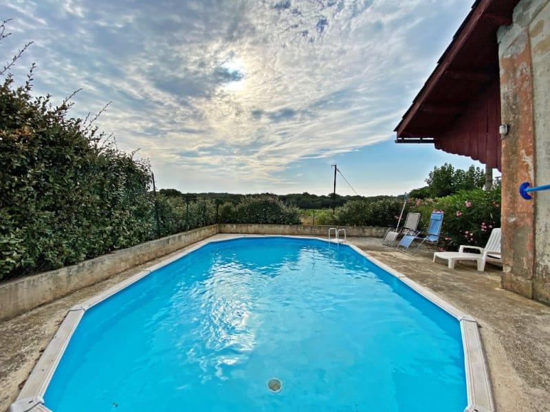 Venta  casa Lieuran les beziers 339000€ - Fotografía 3