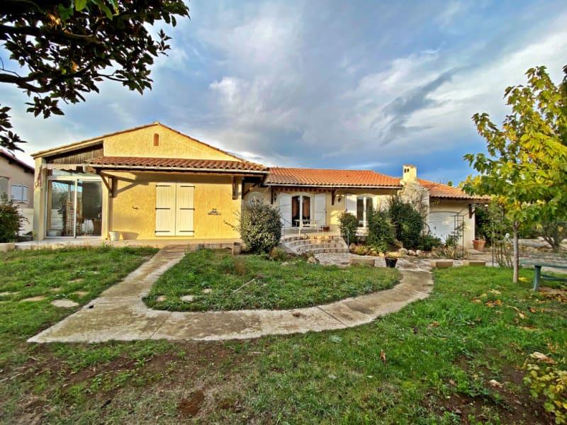 Sale house / villa Beziers 315000€ - Picture 1