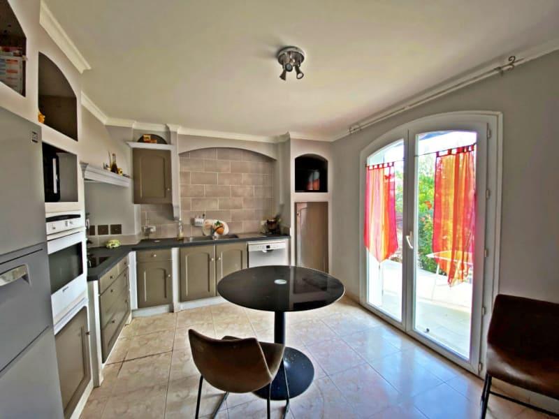 Sale house / villa Beziers 315000€ - Picture 4