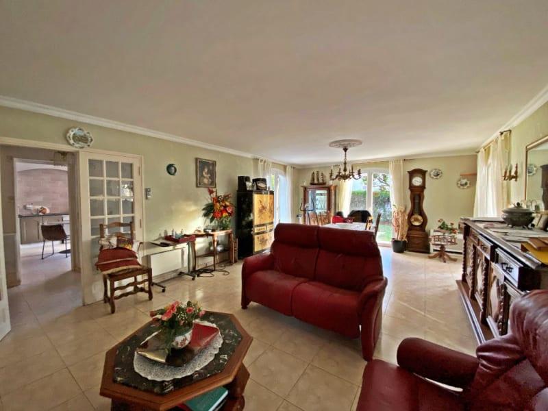Sale house / villa Beziers 315000€ - Picture 6