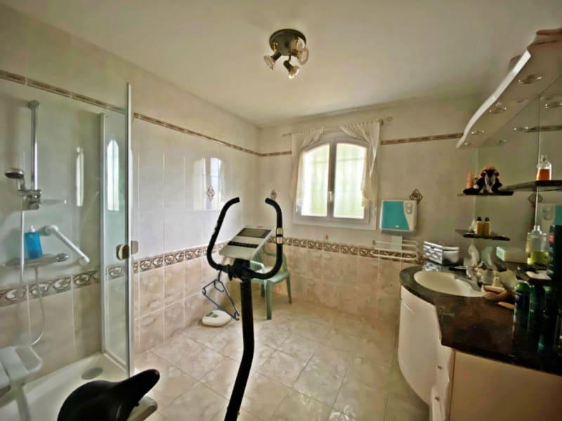 Sale house / villa Beziers 315000€ - Picture 9