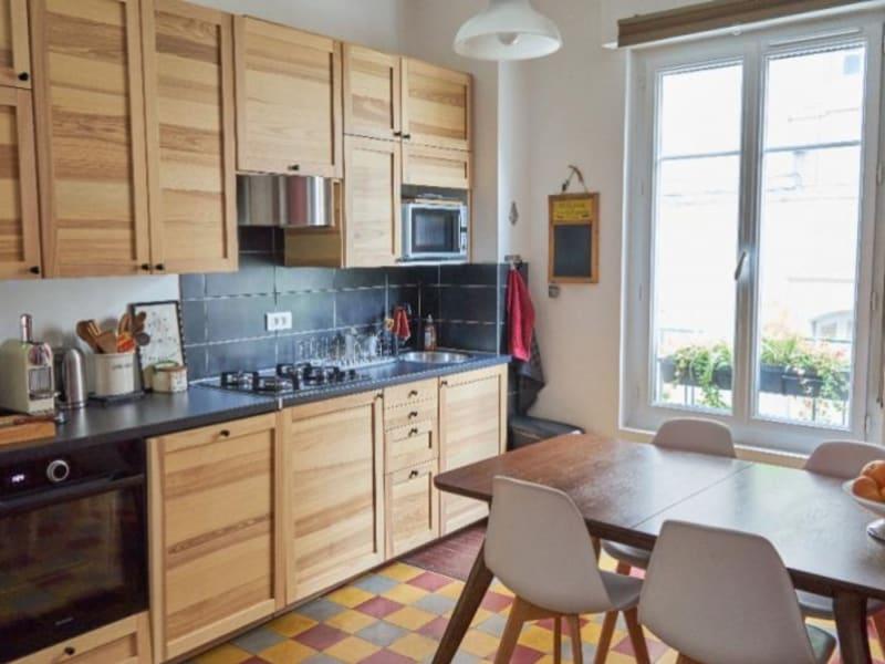 Sale apartment Avignon intra muros 260000€ - Picture 2