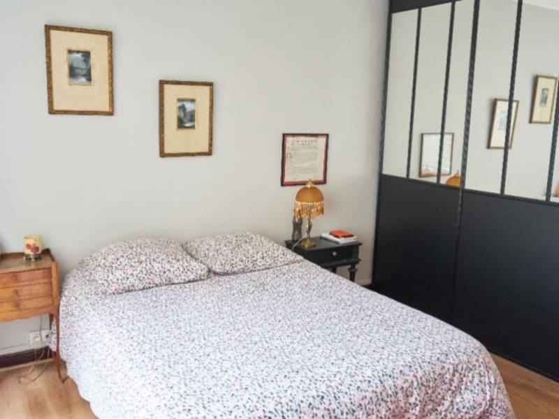 Sale apartment Avignon intra muros 260000€ - Picture 4