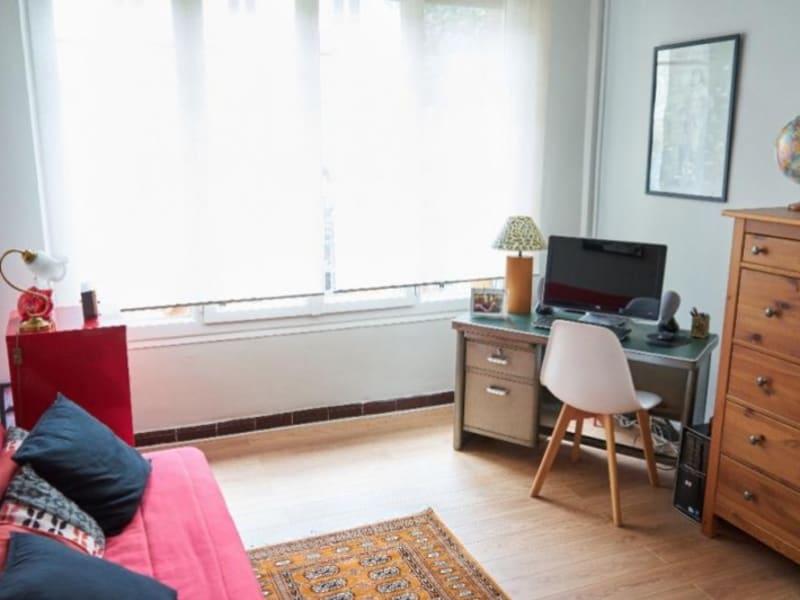 Sale apartment Avignon intra muros 260000€ - Picture 5