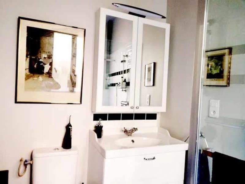 Vente appartement Avignon intra muros 260000€ - Photo 6