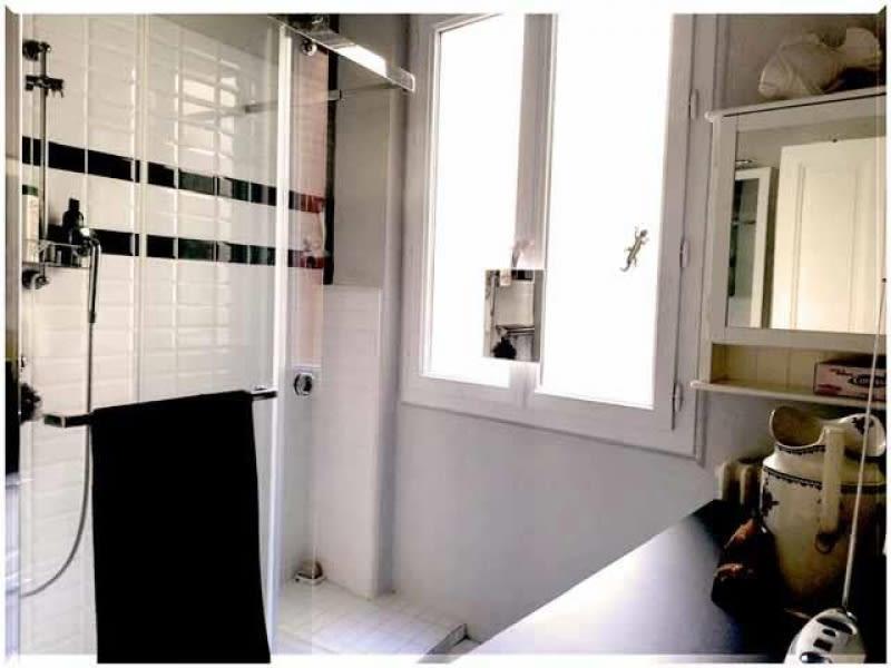 Vente appartement Avignon intra muros 260000€ - Photo 7
