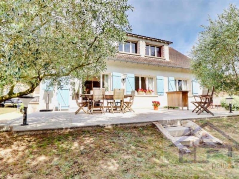 Vente maison / villa Fourqueux 849000€ - Photo 3