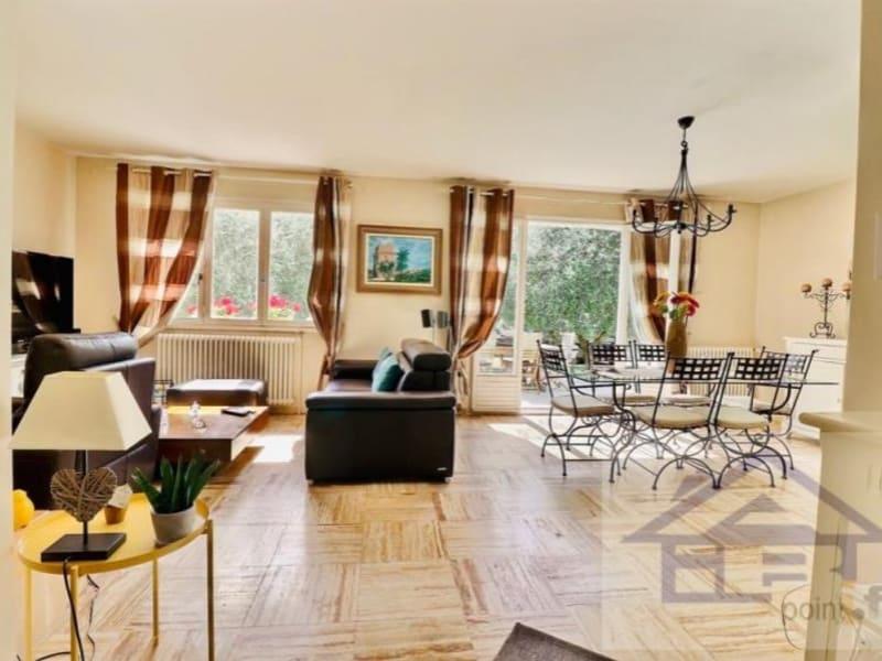 Vente maison / villa Fourqueux 849000€ - Photo 4