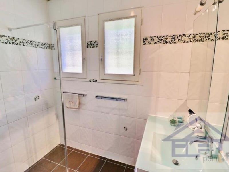 Vente maison / villa Fourqueux 849000€ - Photo 7