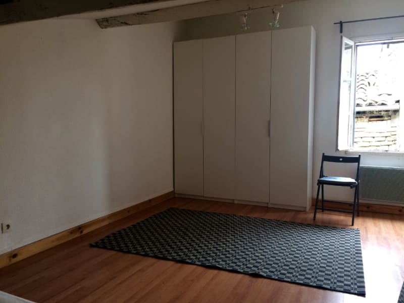 Vente appartement Bordeaux 194 895€ - Photo 3