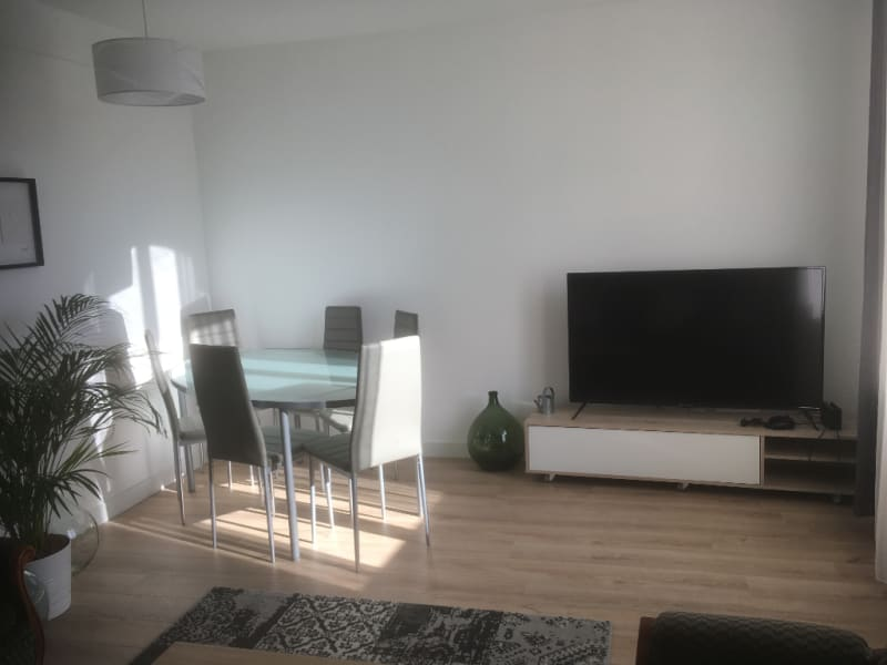 Rental apartment Melun 504€ CC - Picture 6