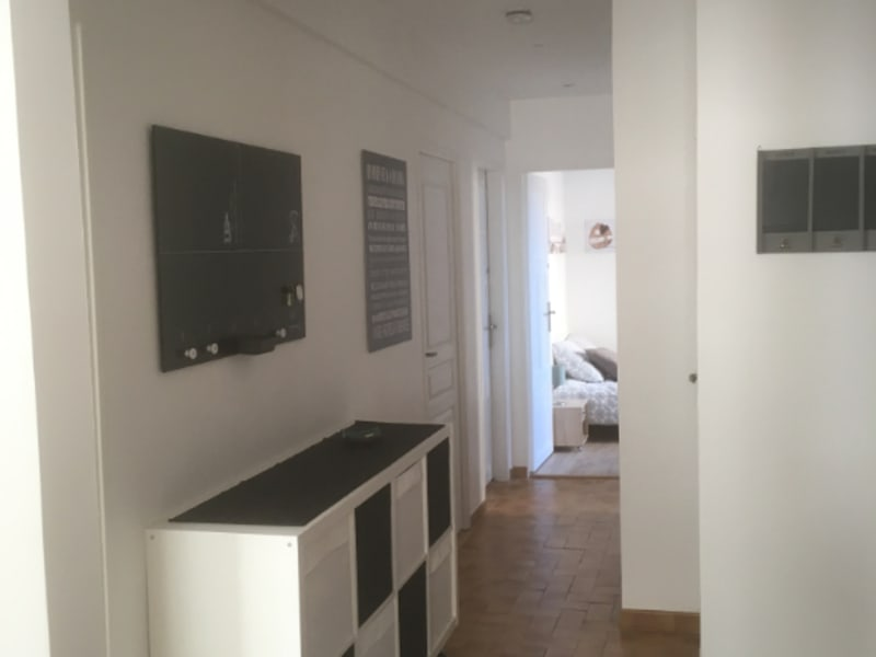 Rental apartment Melun 504€ CC - Picture 7