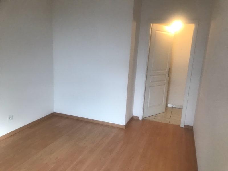 Location appartement Marlenheim 583,16€ CC - Photo 2