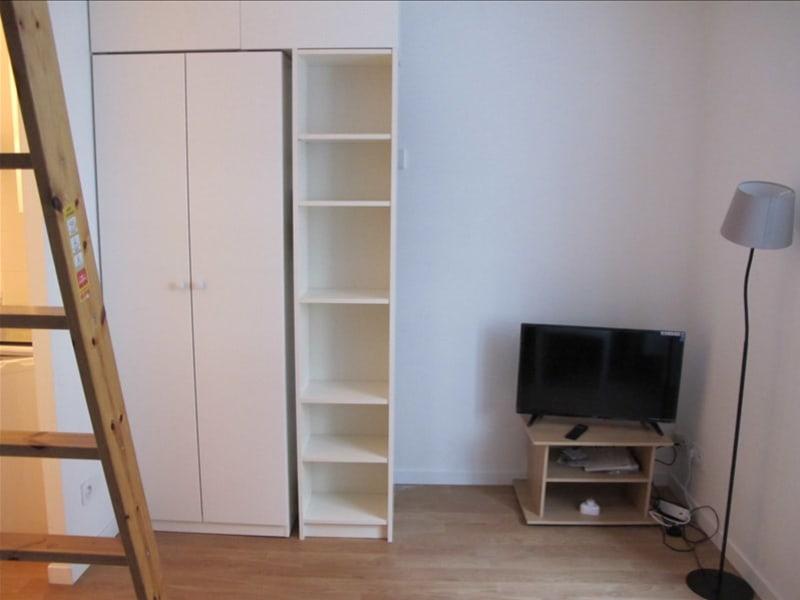 Location appartement Neuilly sur seine 700€ CC - Photo 3