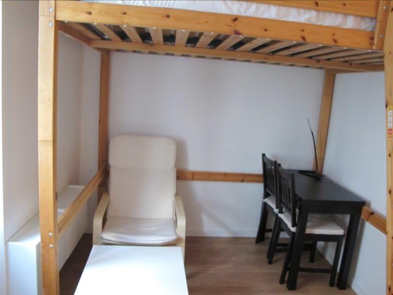 Location appartement Neuilly sur seine 700€ CC - Photo 4