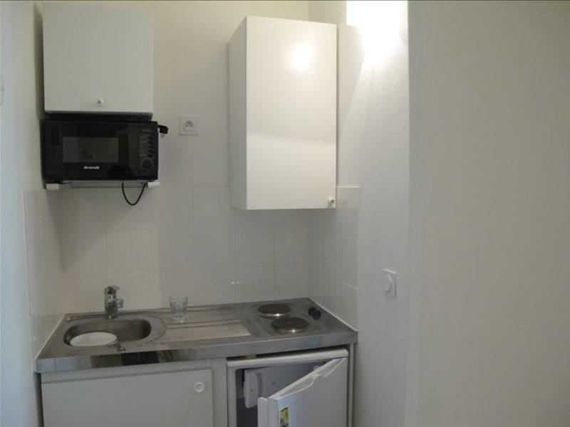 Location appartement Neuilly sur seine 700€ CC - Photo 5
